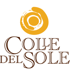 colle_sole